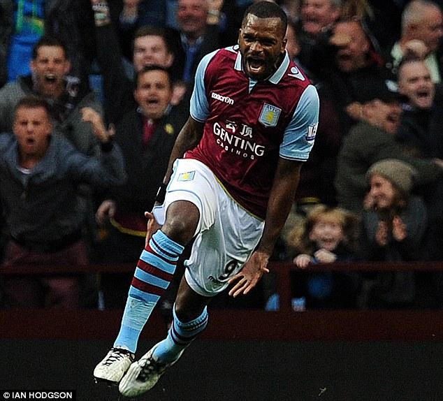 Fulham increase Bent bid