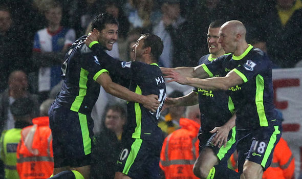 Wigan x Tottenham: staying on the winning road (preview)