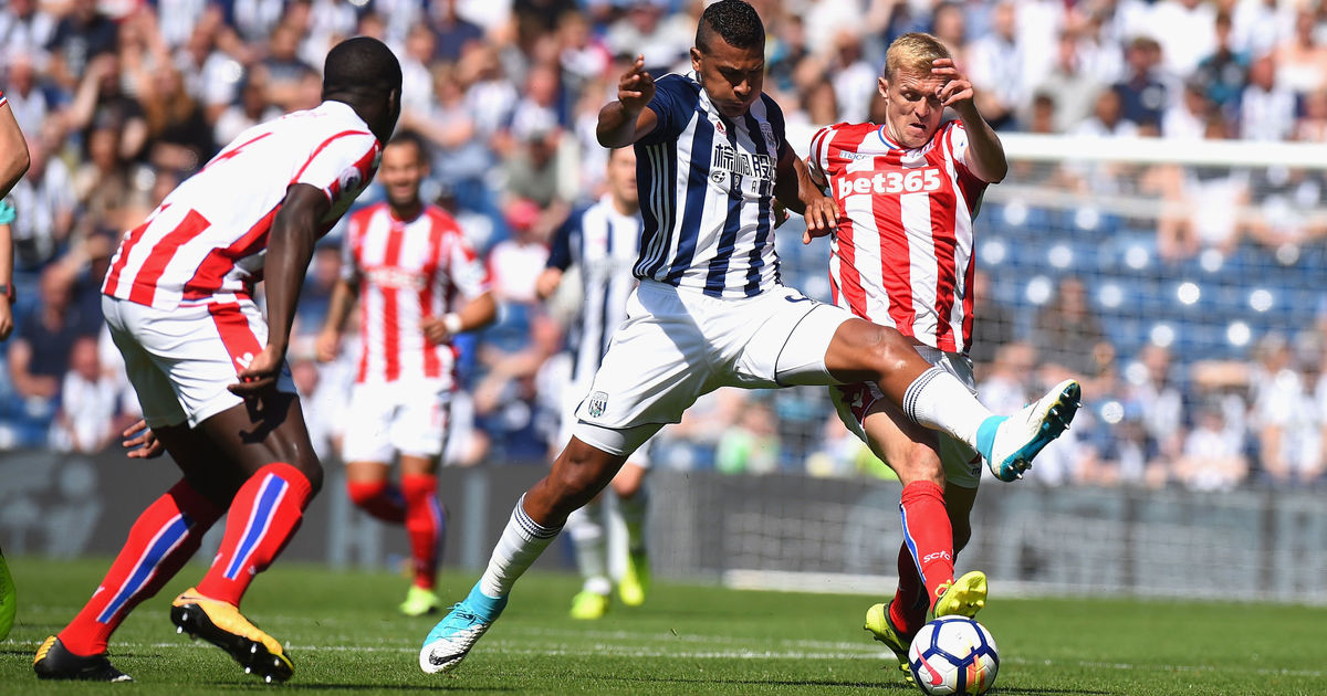 WBA x Fulham: race away from the relegation zone (preview)