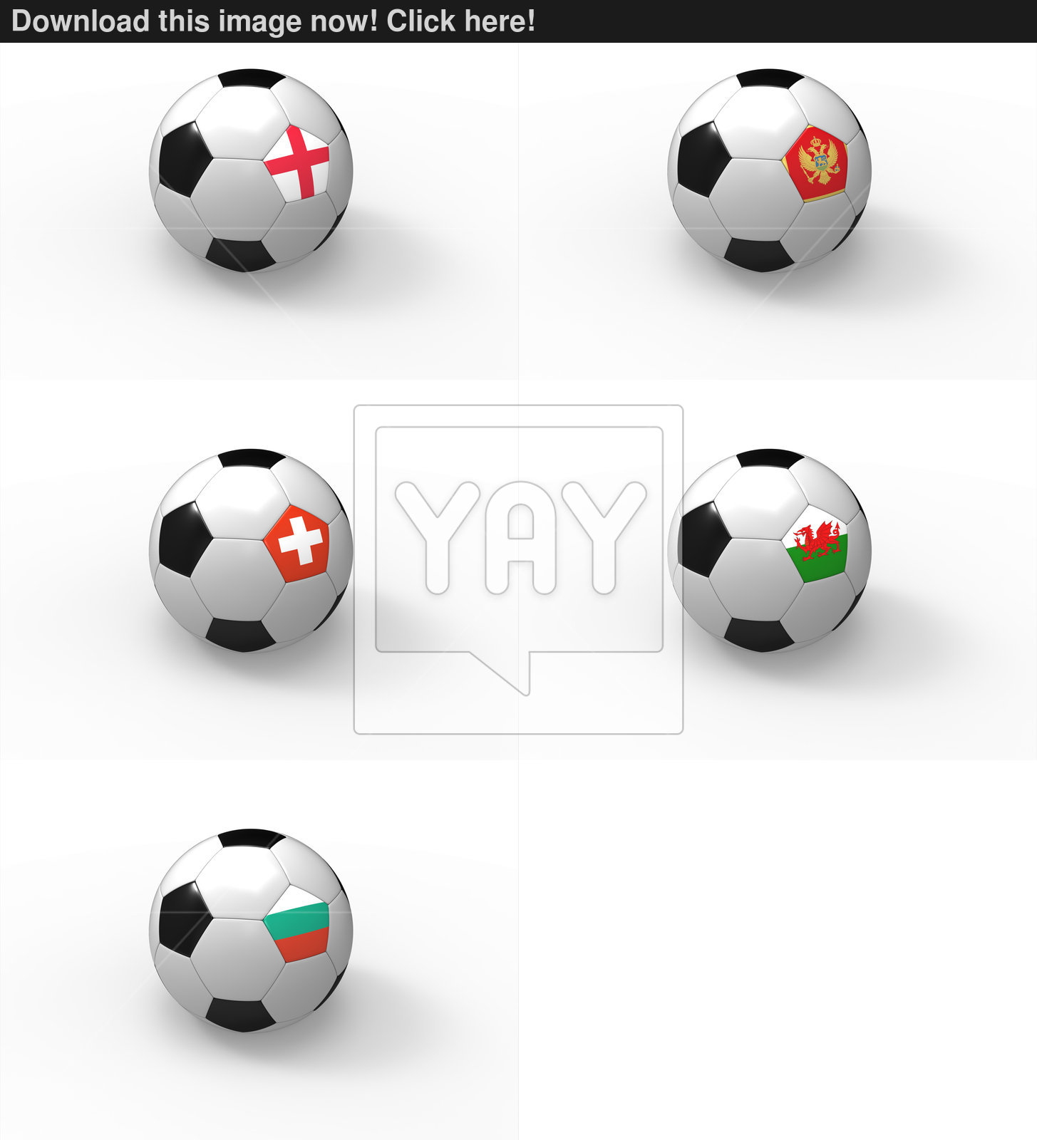 Euro 2012: Wales help Montenegro with win over Switzerland