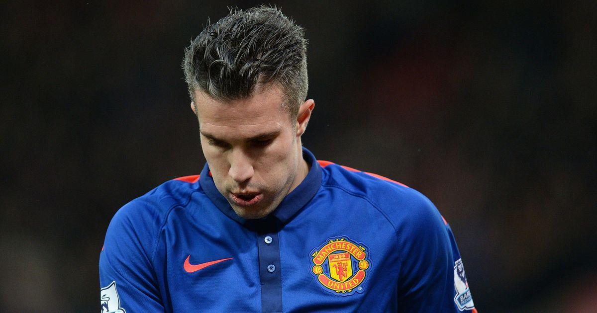 Hughes reveals QPR interest in Alex