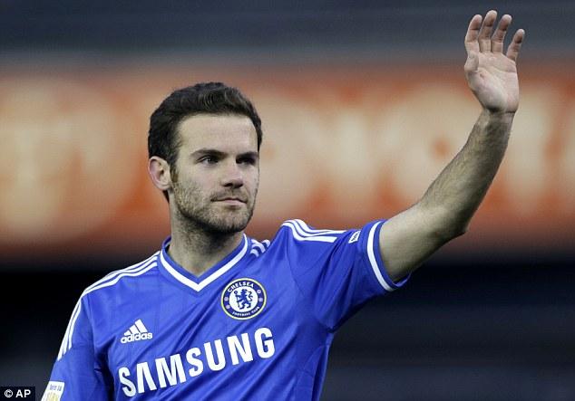 Chelsea prepare new bid for Hulk – report