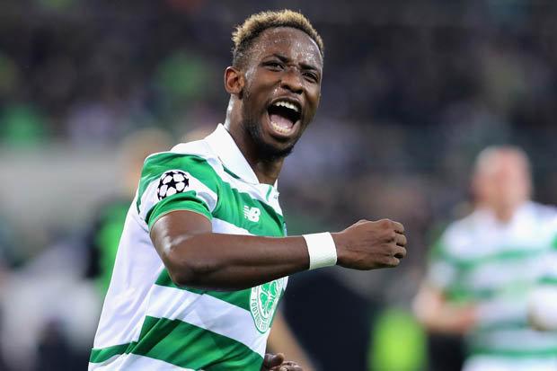 Dembele targeted by top Premier League teams - report