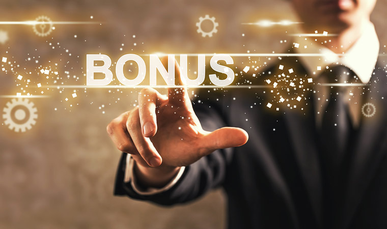 How to Find the Best Betting Bonuses Online