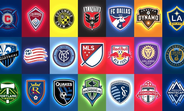 All-Time Best MLS Teams to Play the Game