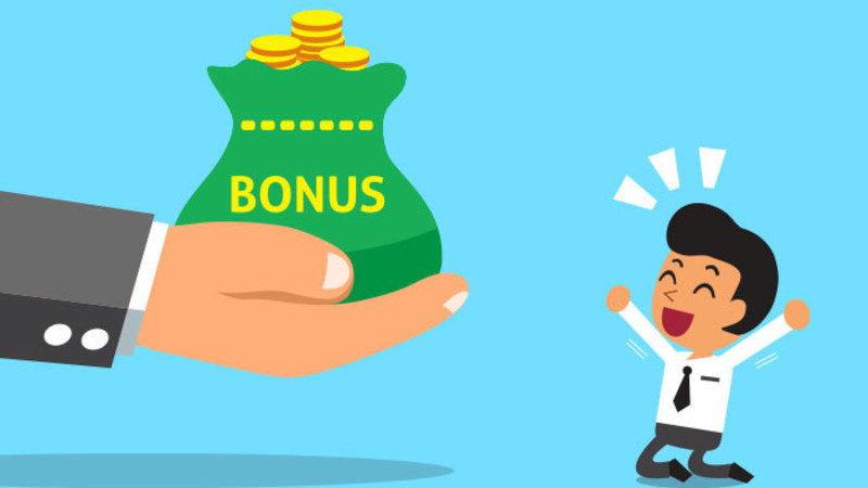 No Risk Betting Bonus with Bonus Bagging