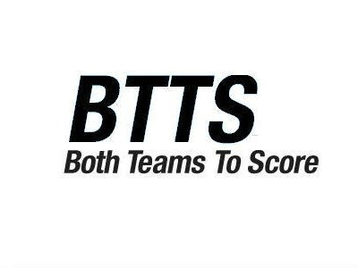 Best Strategies for BTTS Wagering