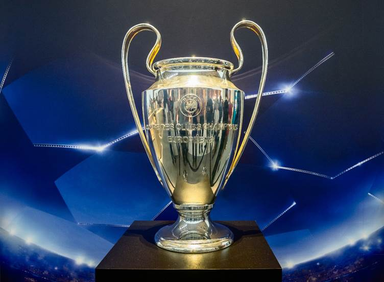 Champions League: Talking points from matchday 1
