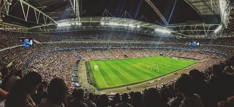 Top tips to make correct soccer predictions