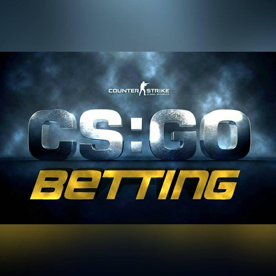 Why CSGO gambling becomes trending in recent days?