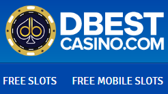 How to choose Reliable UK Online Casinos