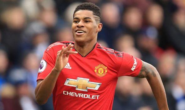 English Premier League Season 2019/2020– Round Two Predictions