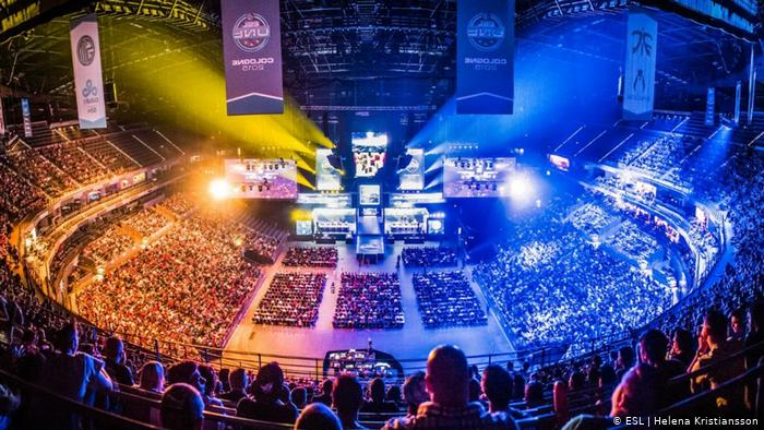 Four eSports betting tips that you need to remember
