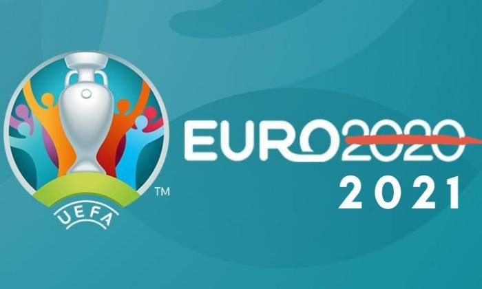 What economic impact will the Euros have?