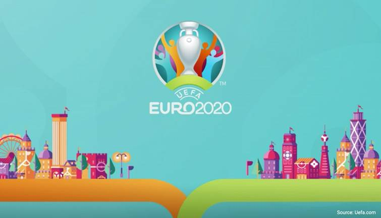 Good to know be about the UEFA EURO 2020 final tournament draw