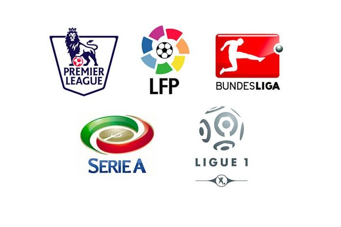 The Trends Bucking European Betting Leagues