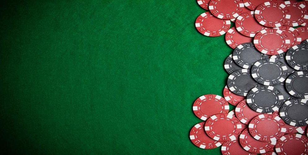 The Evolution of Gambling on Football