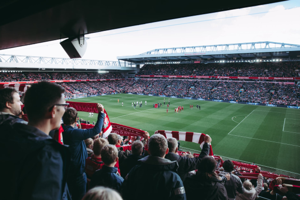 Can Big Football Leagues Survive Without Fans?