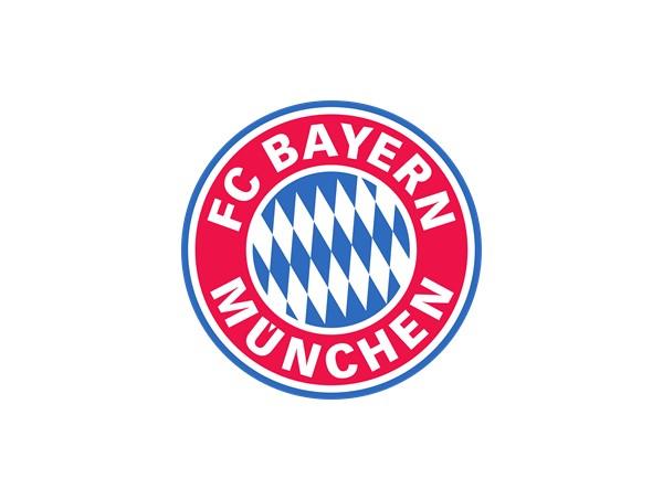 FC Bayern Munich Greatest Players