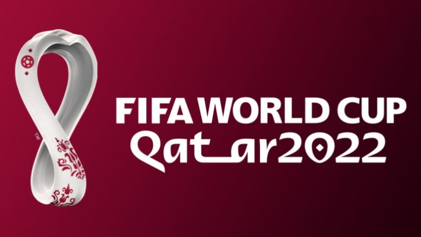 The 2022 World Cup; What Should We Expect