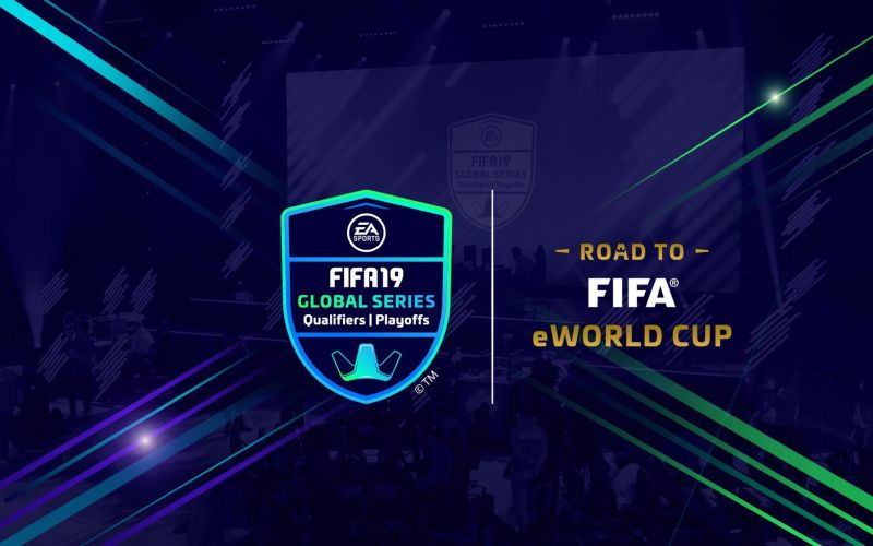 The Rise of FIFA Esports Betting