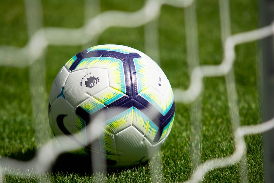 The complete guide to betting on football goals markets