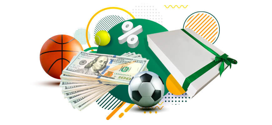 Which are the best football bonuses that you should try?