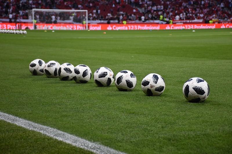 Emerging Popularity of Casino Sponsors in Football Explained