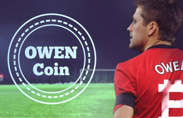 Footballers With Their Own Cryptocurrencies