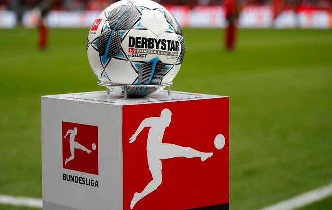 German Bundesliga returns and other major leagues now set to follow suit