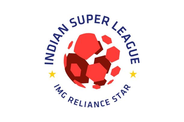 Indian Super League - The best football league in India