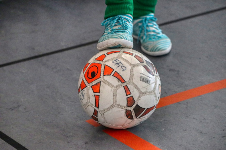 Interested In Indoor Soccer? Check Out These Tips Every Beginner Should Know