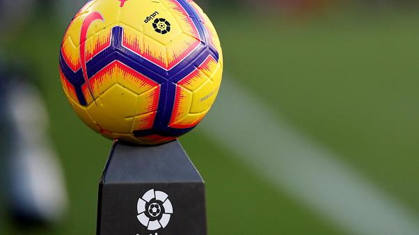 Favourites to land Major European Leagues as we moving into latter stages of season