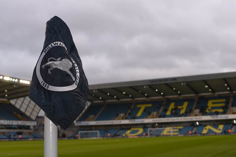 Is this the season for Millwall to win promotion to the Premier League?