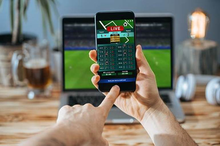 How to Choose A Sportsbook for Football Betting?