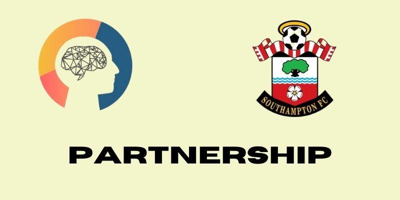 Southampton FC Helps Problem Gamblers