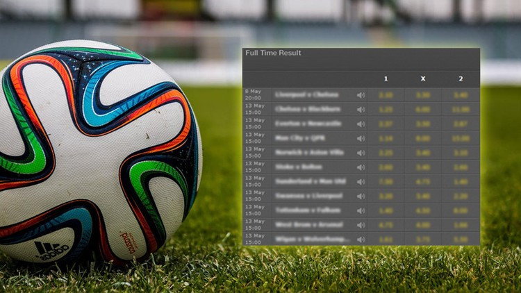 Understanding the Wonderful Techniques On Football Betting on Booking Match