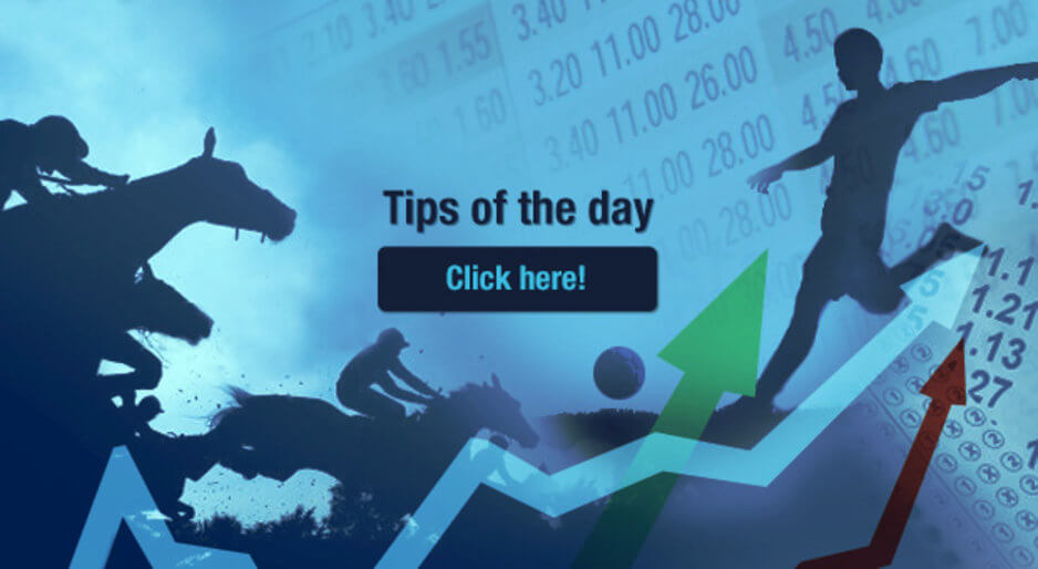 A Tipster Helps You Benefit From Sports Betting