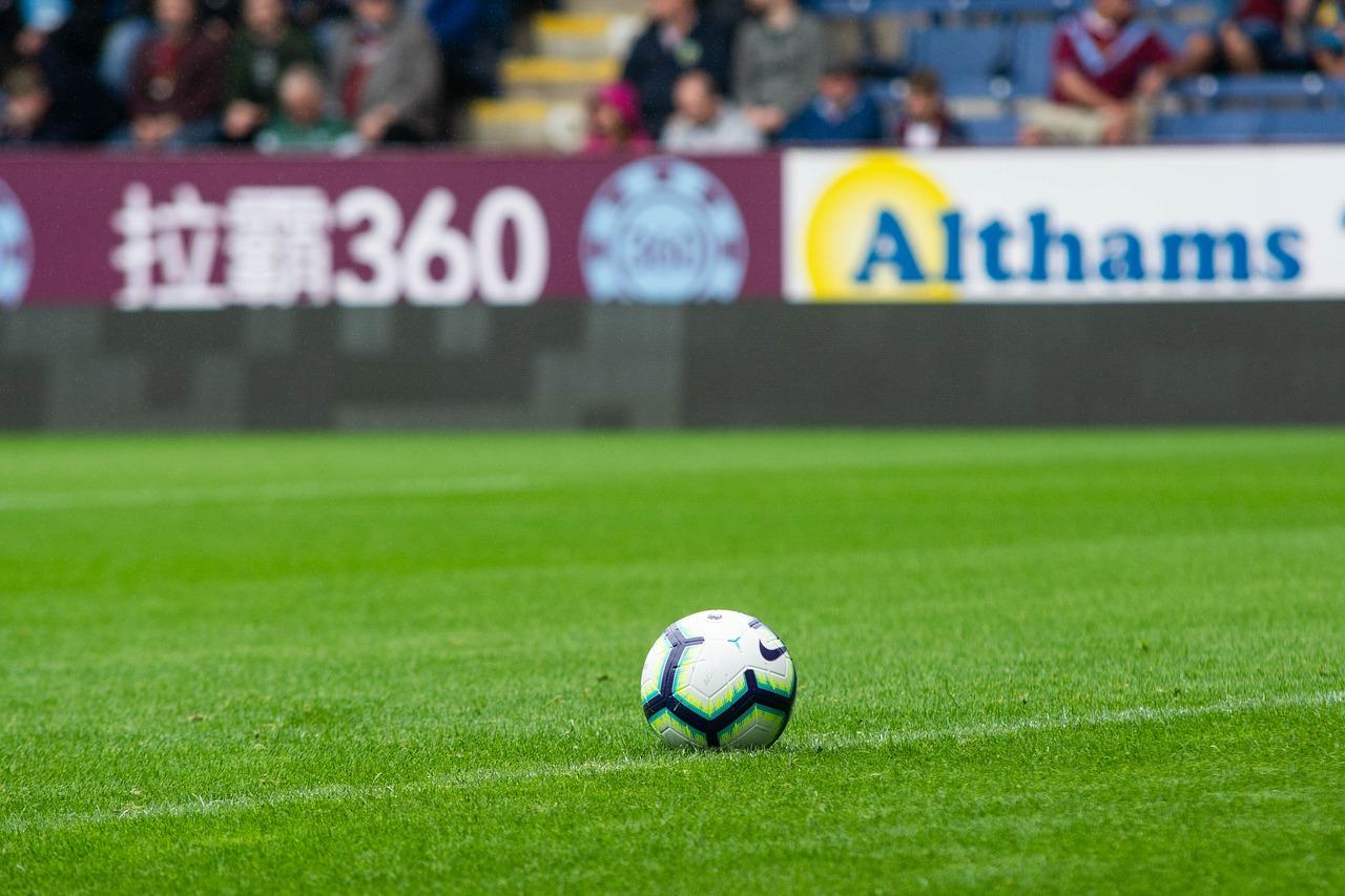Top 5 Premier League Goal Scorers Of All Times