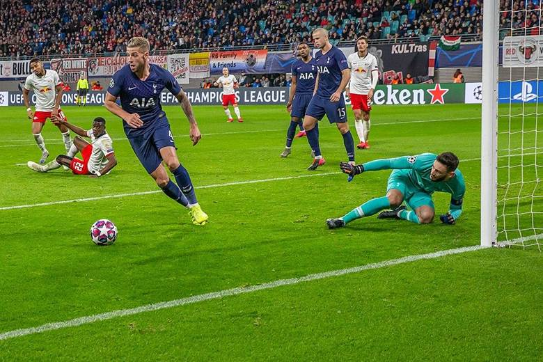 UEFA Champions League Reaction After Matchday 3