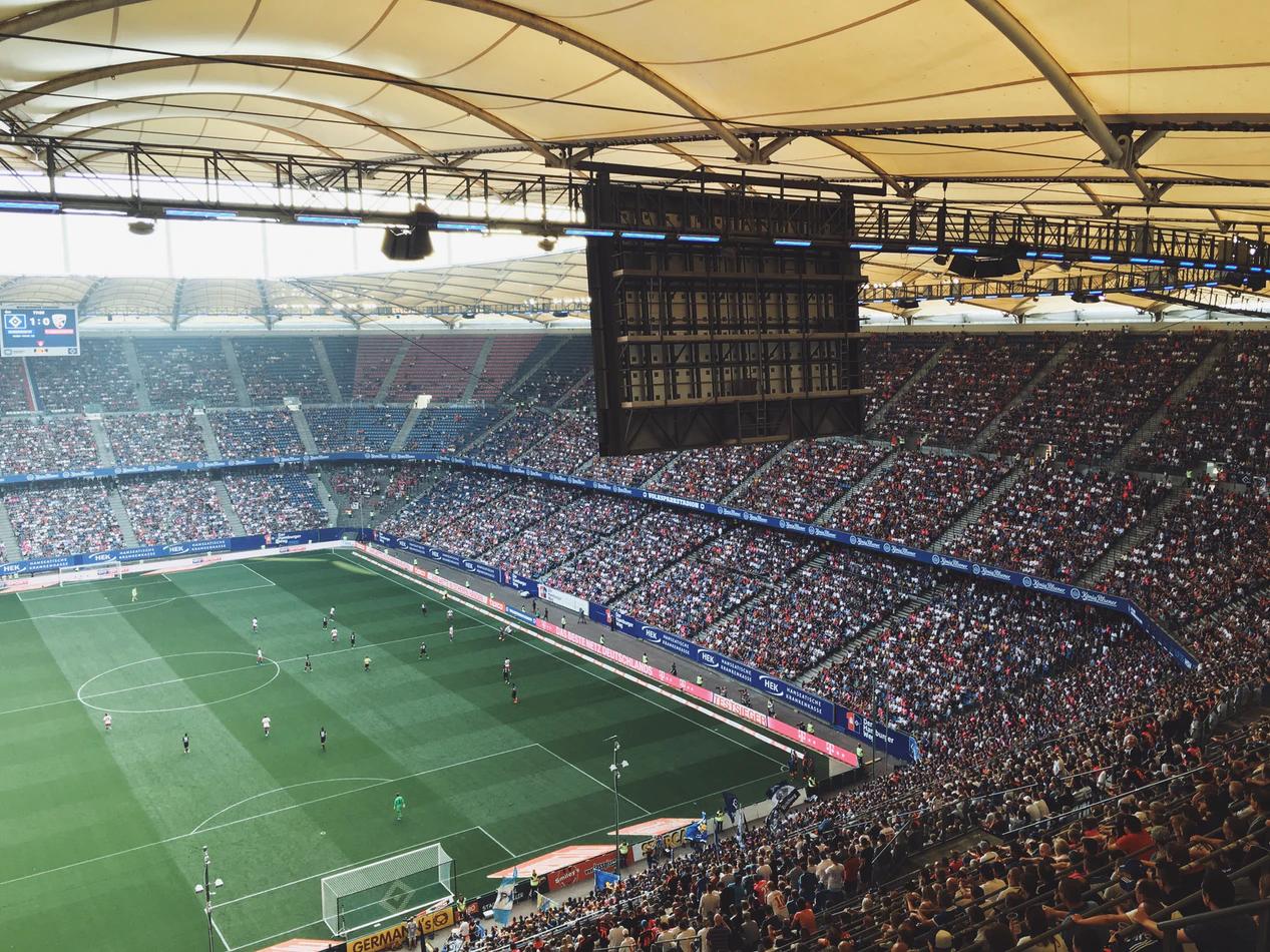 Women Soccer: Ways To Watch Live