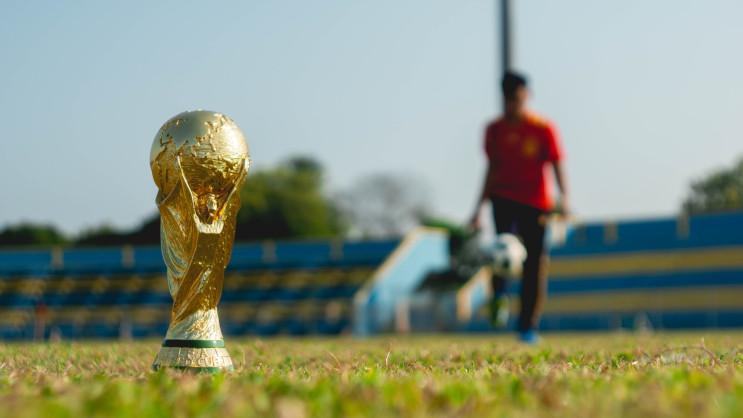 2022 FIFA World Cup: Potential Dark Horses